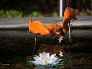 Opfristraining mindfulness