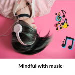 mindfulness oefening