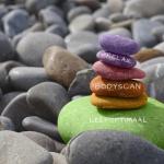 gratis mindfulness oefening